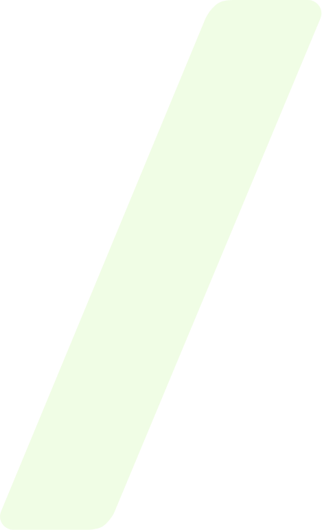 milestone-bg